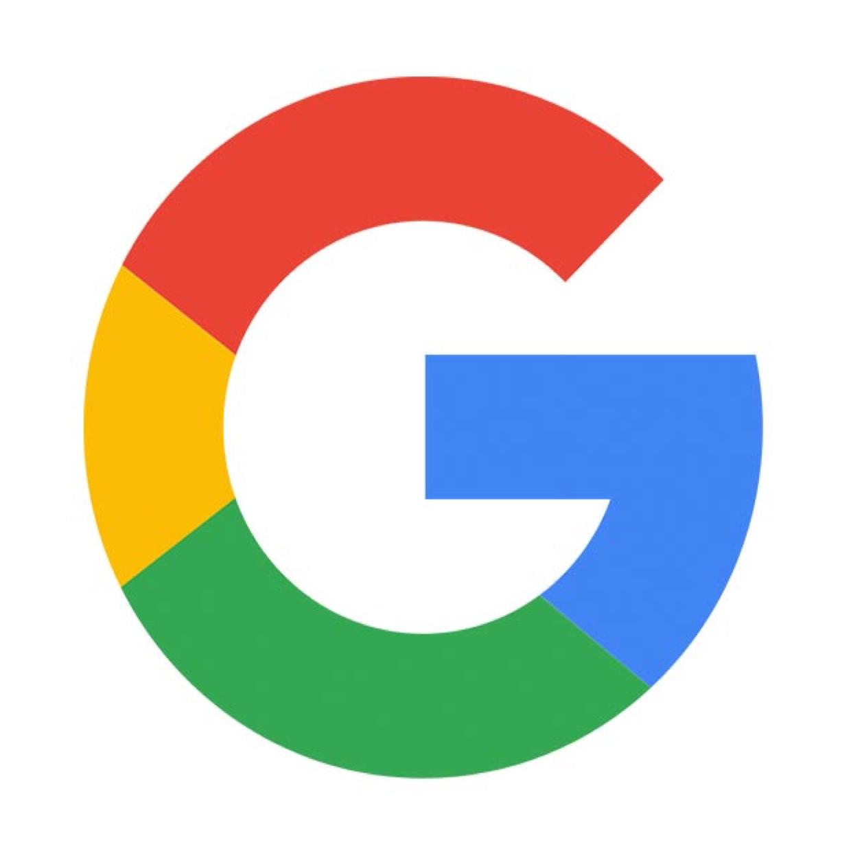 Logo Sidewalk Labs (a Google Company)